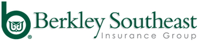 Berkley Southeast logo