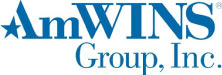 AmWins Group Inc logo