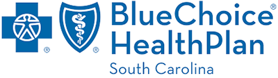 Blue Choice Health Plan logo
