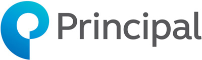Principal Life Insurance logo
