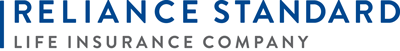 Reliance Standard Life Insurance Company logo