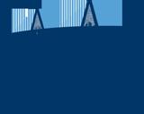 Thomas Cooper Company logo